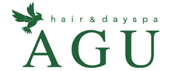 hair&dayspa AGU