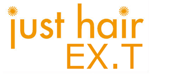just hair EX.T
