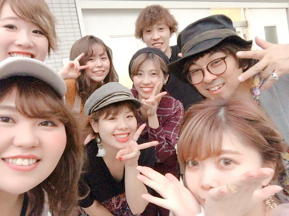 ジャストビューティ 撮影会 in YOKOSUKA