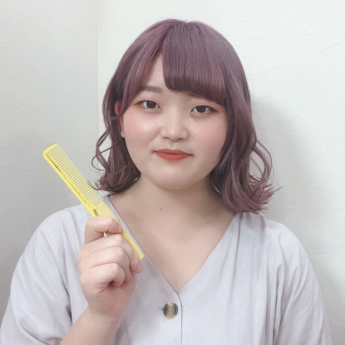 tomiyoshi