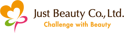 ジャストビューティー(just beauty) 横須賀中央、久里浜、浦賀、横浜上大岡に10店舗の美容院(美容室・ヘアサロン)